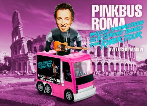 Brucino_Tour_Roma_2016