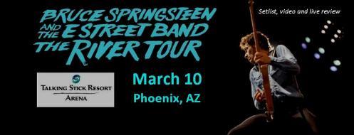 Phoenix 10.3