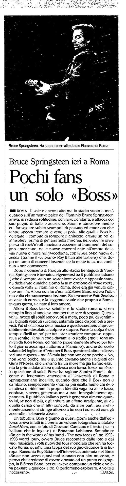 25 maggio 93-page-001
