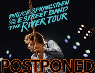 BruceSpringsteen_Postponed.328.254