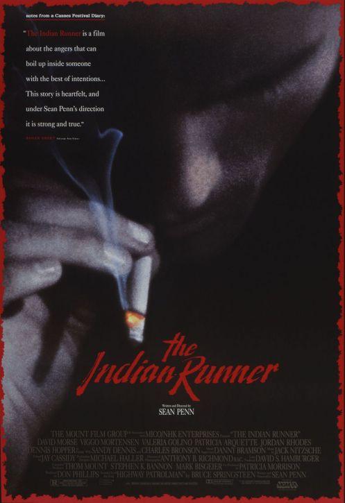 indian_runner_xlg