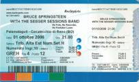 ticket_2006-10-01