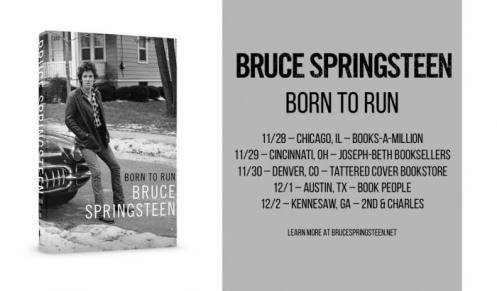 bruce-book-tour-us2-700x411