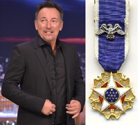 medalfreedom