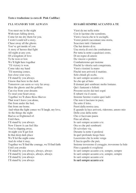 harry-potter-pdf-ok