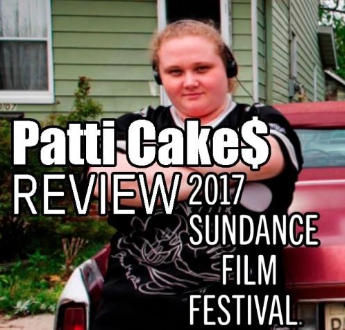 patti-cake