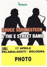 bologna 17 aprile 1999a