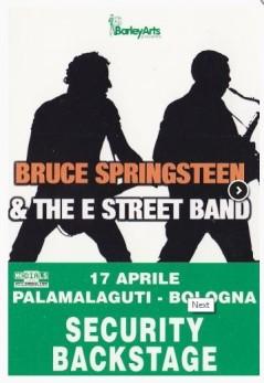 bologna 17 aprile 1999b