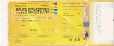 110612-trieste-ticket-99j