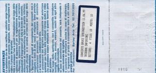retro-biglietto