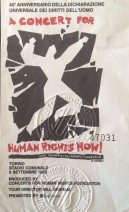 ticket-concert-HUMANS-RIGHT-NOW-italian-date